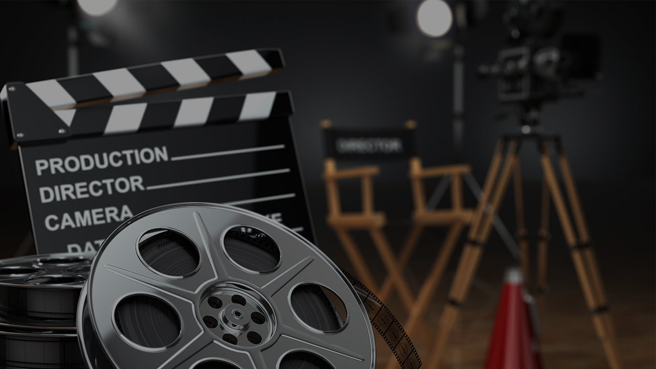 Ad film making services in pune